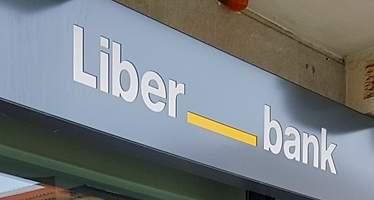 Los consejeros de Liberbank desembolsan 1,6 millones a título personal en la ampliación de capital