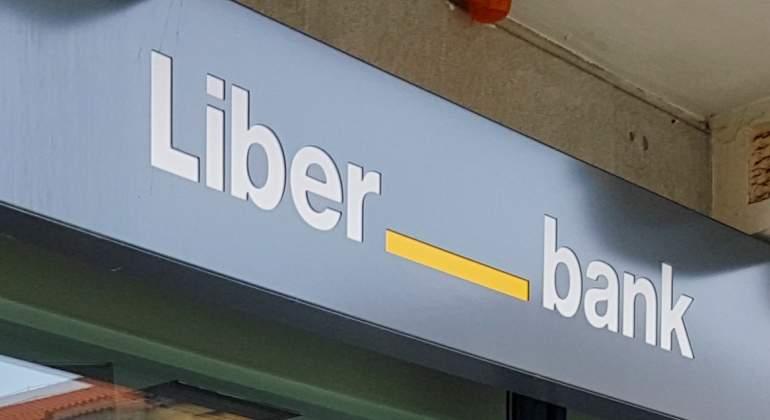 Liberbank-cajero-nuevo-Alberto-Martin.jpg