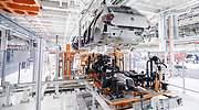fabrica-de-vw-europa-press.jpg