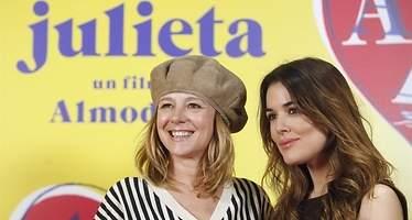 No todo es oro lo que reluce en los Goya: el 50% de los actores solo ganó 3.000 euros en todo 2016