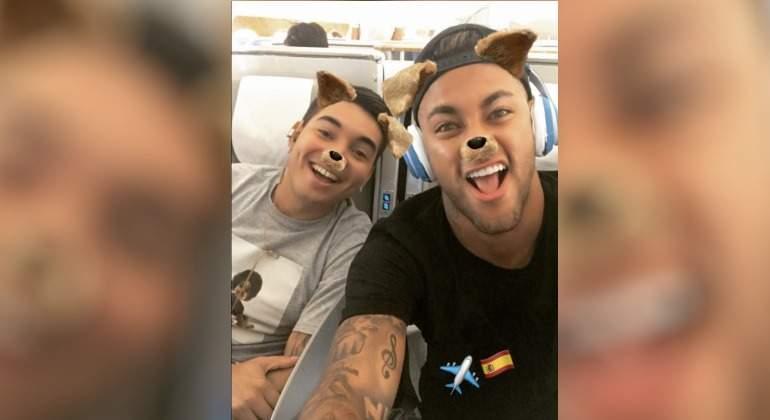 Neymar-regreso-espana-instagram-2017.jpg