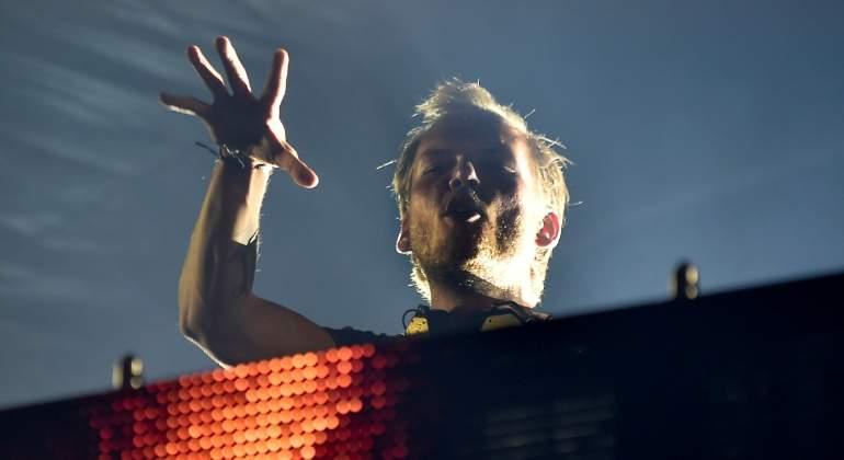 Familia del DJ sueco brinda más detalles sobre su muerte — Avicii