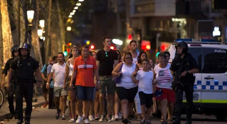 barcelona-atentado-efe.jpg
