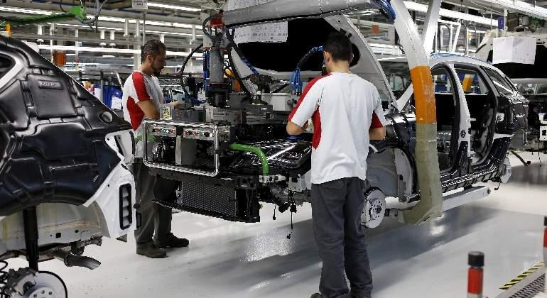 fabrica-seat-reuters.jpg