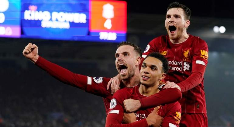liverpool-celebra-leicester-boxingday2019-reuters.jpg