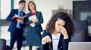 empleado-conflictivo-mala-fama-trabajo-preocupacion-getty-770x420.jpg