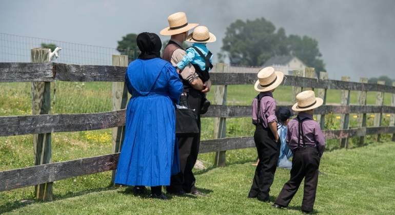 amish-dreamstime.jpg