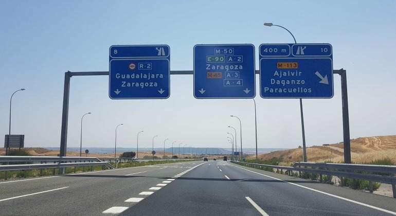 autopista-peaje-r2-770.jpg