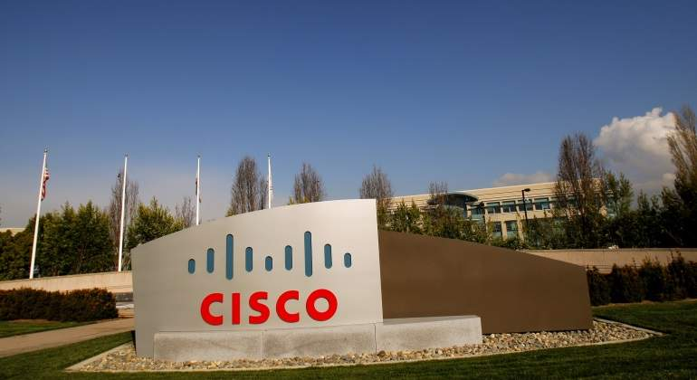 cisco-reuters.jpg