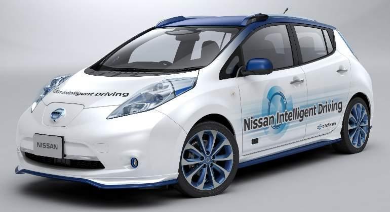 nissan-leaf-autonomo.jpg