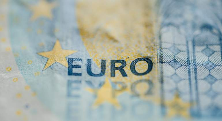 Euro-billete-cerca-Getty.jpg