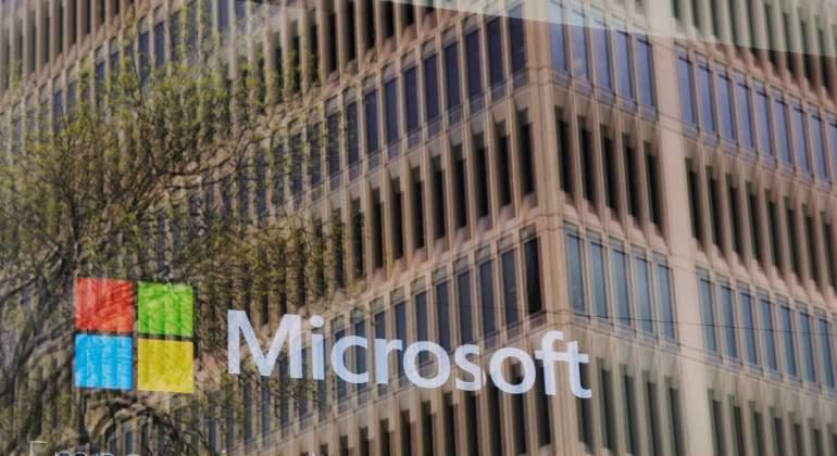 Microsoft-Reuters-770.jpg