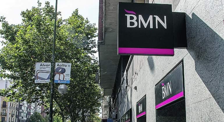 banco-bmn-fachada-770.jpg