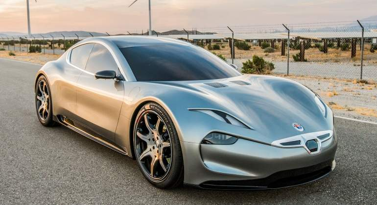 fisker-Emotion-01-2017.jpg