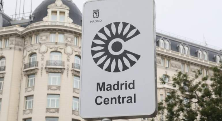 madrid-central-cartel.jpg
