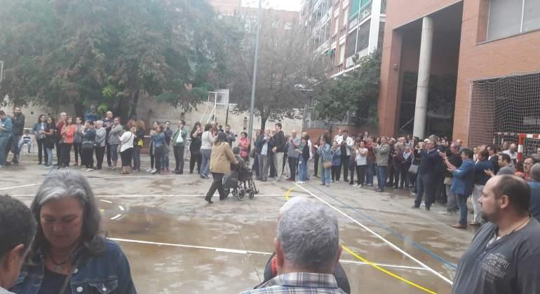 referendum-colegio-electoral.jpg