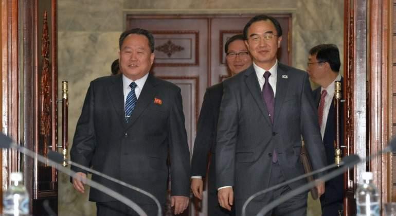 Reunion-lideres-coreas-2018-reuters.jpg