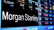 morgan-stanley-770.jpg