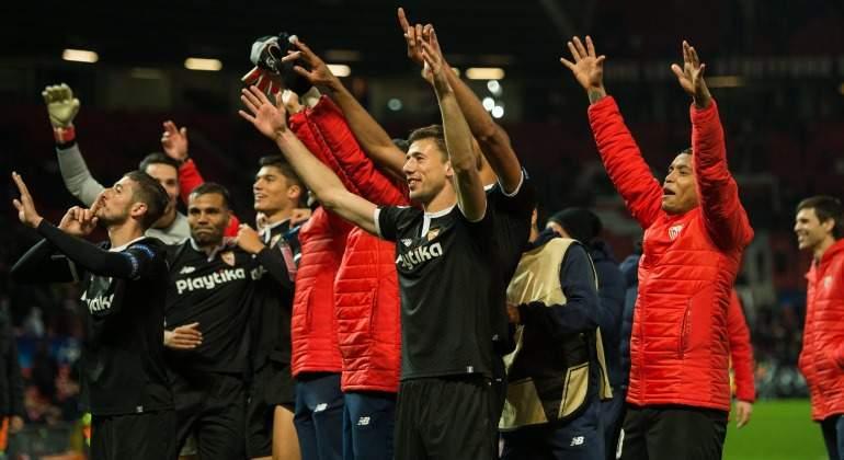 Sevilla-celebra-Manchester-2018-efe.jpg