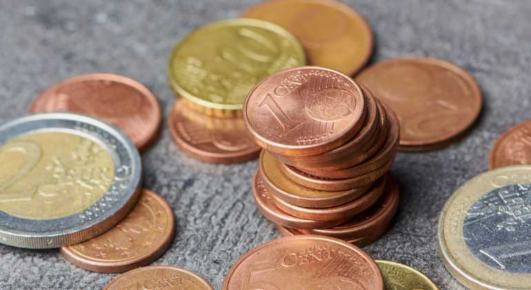 centimos-euros-monedas-dreamstime.jpg