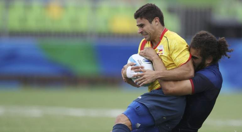 rugby-espana-francia-jjoo-reuters.jpg