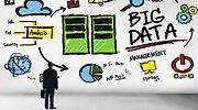 big-data-defini.jpg