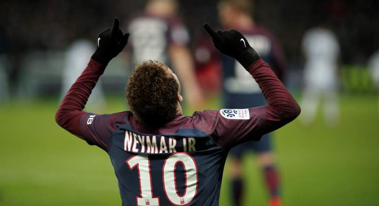 Neymar-reuters-3.jpg