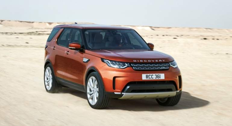 landRover-discovery-2017-01.jpg