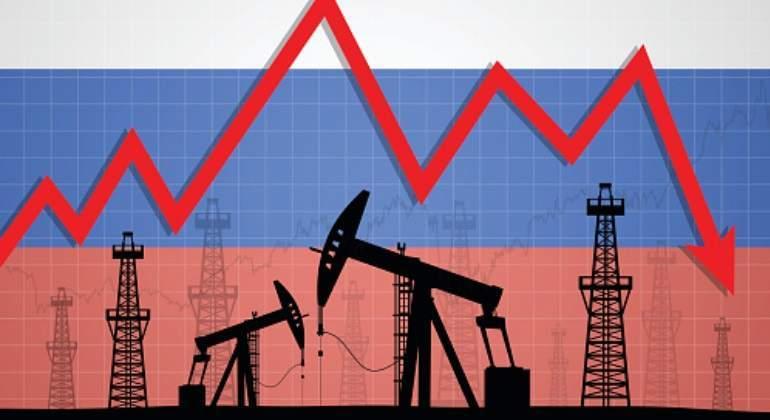 Producción de crudo Venezolano cayó