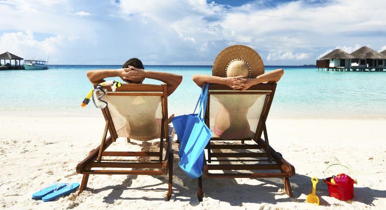 vacaciones-sorpresas770.jpg