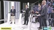 Sexta-Debate-17mar.jpg
