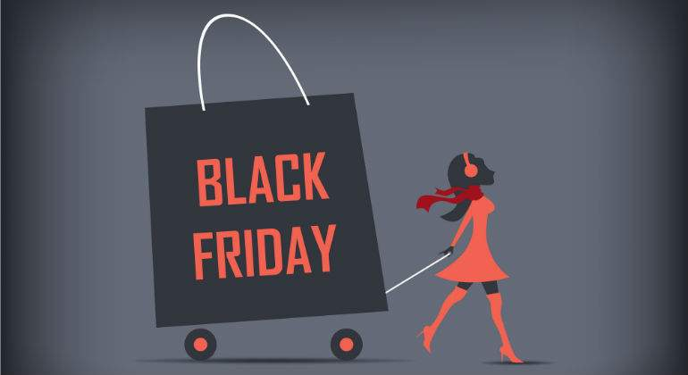 black-friday-bolsa.jpg