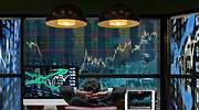Pese al peor mes del Ibex 35 del año, los fondos resisten con alzas del 6%