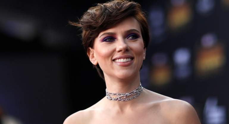 Scarlett-Johansson-reuters-770.jpg