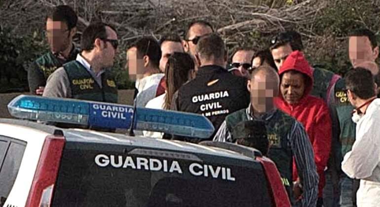 ana-julia-quezada-reconstruccion-crimen-efe.jpg