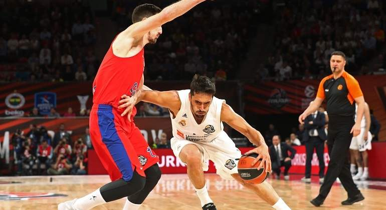 campazzo-cska-final-four-reuters.jpg