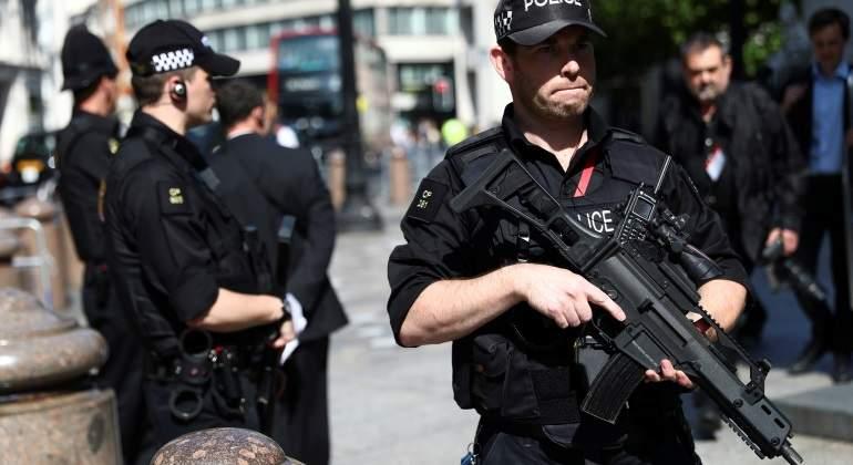 policia-reinounido-reuters.jpg