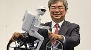 murata-presidente-robot-ciclista-reuters-770x420.png