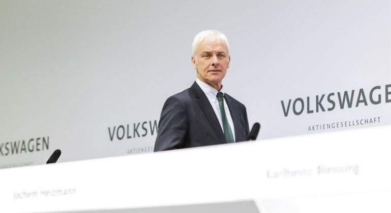 ceo-Volkswagen-Matthias-Muller.jpg