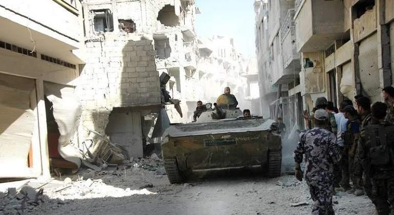homs-reuters.jpg