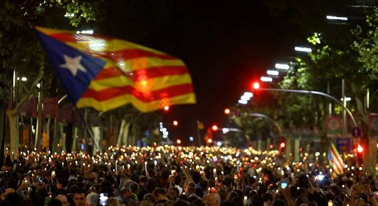 Cataluna-reuters.jpg