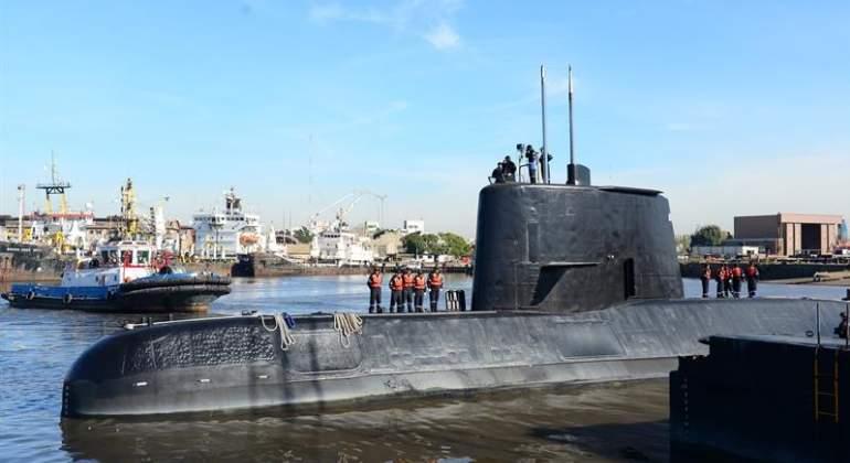 submarino-argentino-efe.jpg