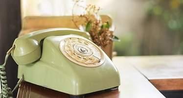 Madrid y Guipúzcoa se quedan sin números de teléfono y pondrán nuevos prefijos