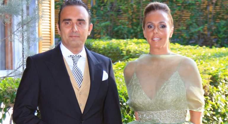 rocio-boda-detalles770.jpg