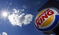 La dueña de Burger King compra por 1.800 millones la cadena de pollo frito Popeyes