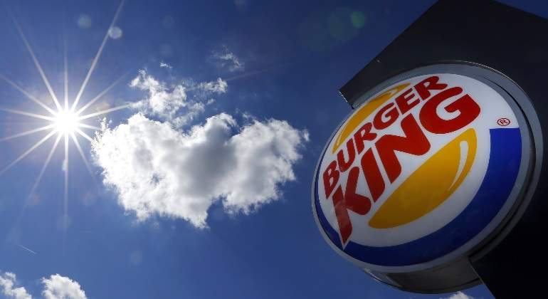 burger-king-reuters.jpg