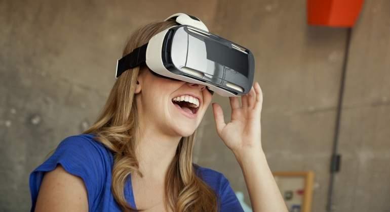 realidad-virtual.jpg