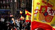 bandera-espana-jusapol-efe.jpg