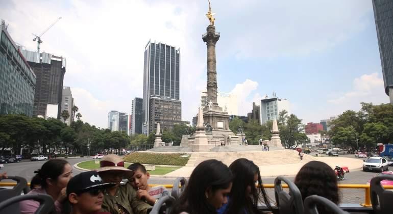 Economía boliviana crece en primer semestre y mantienen proyecciones