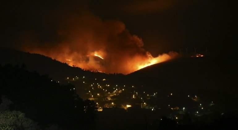 incendio-galicia.jpg